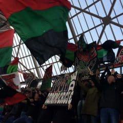 Fotoverslag: Feyenoord – NEC