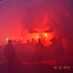 Fotoverslag: NEC – FC Utrecht