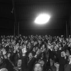 Fotoverslag: NEC – FC Emmen