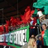 Fotoverslag: NEC – Jong AZ