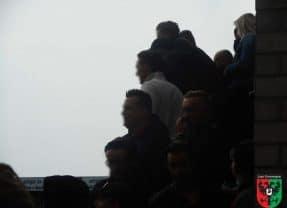 Fotoverslag: FC Emmen – NEC