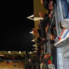 Fotoverslag: Roda JC – NEC