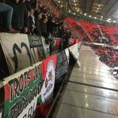 Fotoverslag: FC Twente – NEC