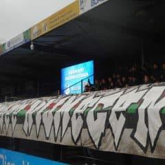 Fotoverslag: FC Eindhoven – NEC