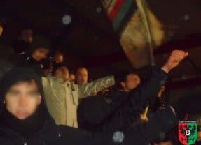 Fotoverslag: TOP Oss – NEC