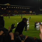 Fotoverslag: Go Ahead Eagles – NEC