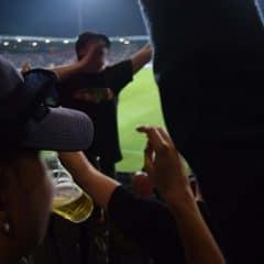 Fotoverslag: NEC – Jong Ajax