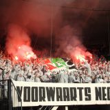 Fotoverslag: NEC – RKC (Play-offs)