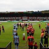 Fotoverslag: NEC – FC Eindhoven