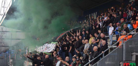Fotoverslag: FC Den Bosch – NEC